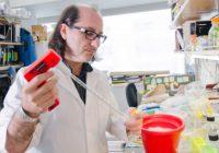 Tumori, la scoperta di Davide Ruggero: ricercatore calabrese