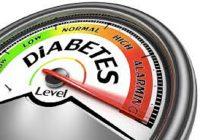 diabete urbano che cos'è cause come prevenire cosa mangiare quali cibi evitare
