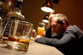 Abuso alcol: rischio Alzheimer
