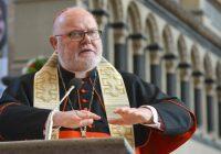 Crocifisso nei luoghi pubblici bavaresi: la proposta di Söder divide