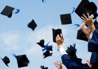 Ferrara, voto di laurea sbagliato: ex studente denuncia ateneo
