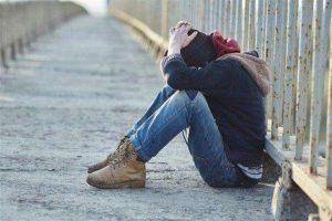 Disturbi psichici: boom accessi al Pronto soccorso