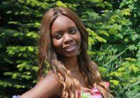 Naomi Musenga muore per un infarto