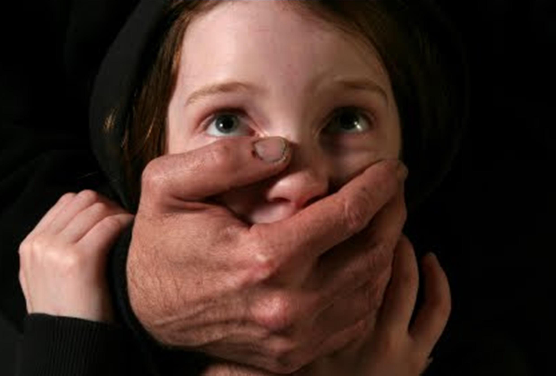Pedofilia, 5 maggio Giornata nazionale