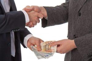 Catania, arresti all'Ispettorato del lavoro per corruzione