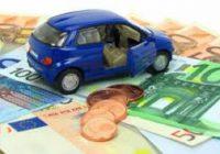 Bollo auto europeo, che cos'è e come si calcola