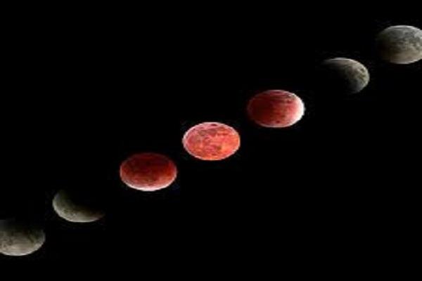 Eclissi di luna totale, a luglio 2018 la più lunga del secolo quando dove e come guardare eclissi lunare luglio 2018