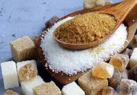 Glicemia, lo zucchero non causa il diabete