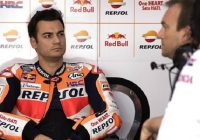 MotoGP: è divorzio tra Dani Pedrosa e la Honda, arriva Jorge Lorenzo