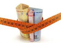 Pensioni più basse, cambiano i coefficienti di trasformazione