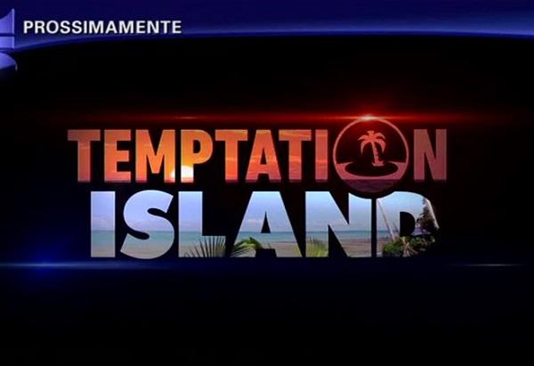 Temptation Island 2018 quando inizia anticipazioni cast e concorrenti versione VIP