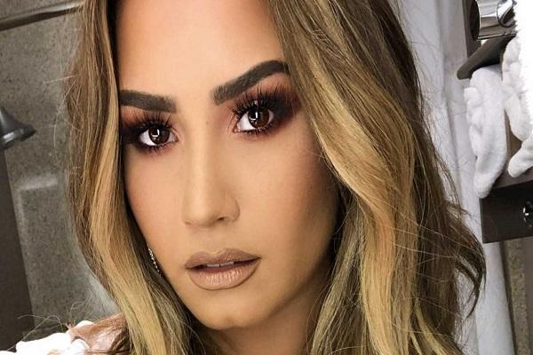 Demi Lovato in ospedale, sospetta overdose di eroina