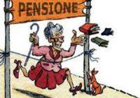 Pensioni, con quali si smette prima di lavorare