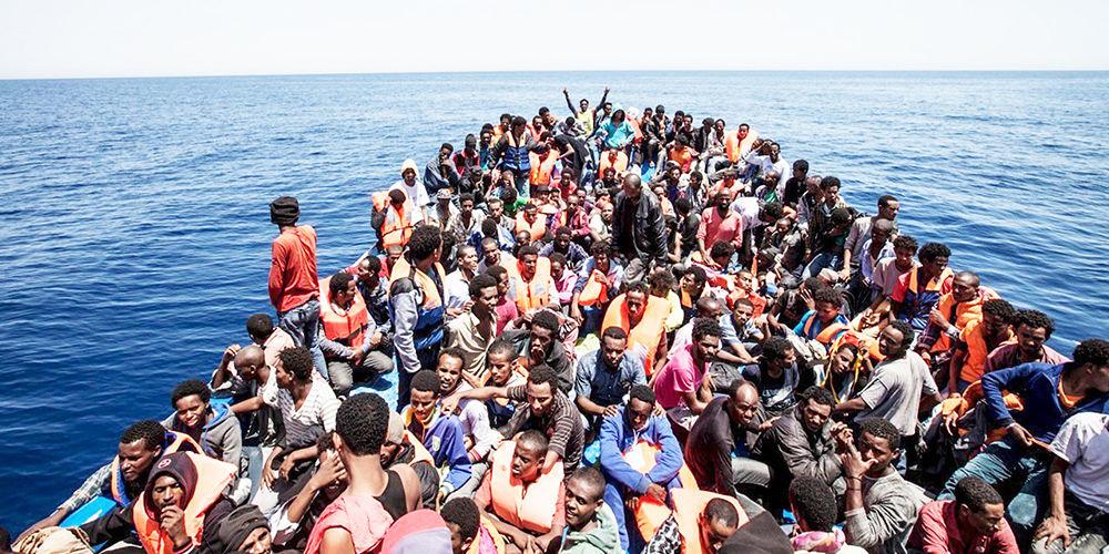 Migranti, 184 sbarcati in Italia: ma saranno rimpatriati