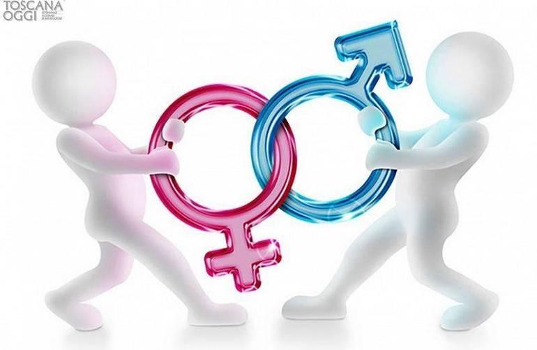 Gender X: a New York non solo M e F sui certificati di nascita