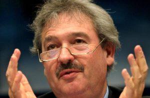Asselborn: Matteo Salvini va fermato