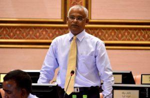 Elezioni nelle Maldive: favorito battuto dall'opposizione