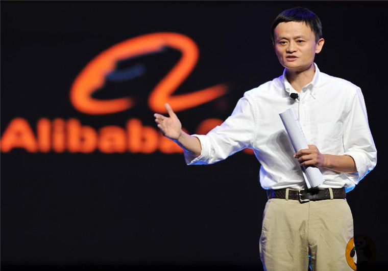 Alibaba, il colosso cinese cancella un milione di posti di lavoro in Usa