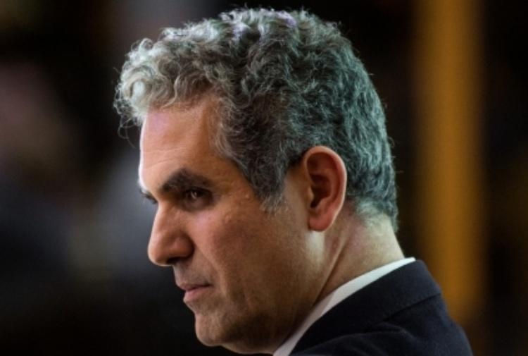 Marcello Foa: via libera dal cda per la presidenza della Rai