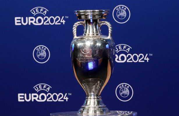 Euro 2024, scelto il paese ospitante