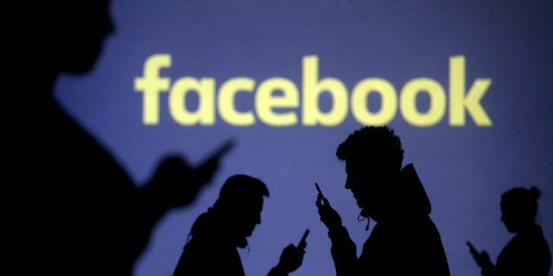 Facebook sotto attacco: 90 milioni di account disconnessi.