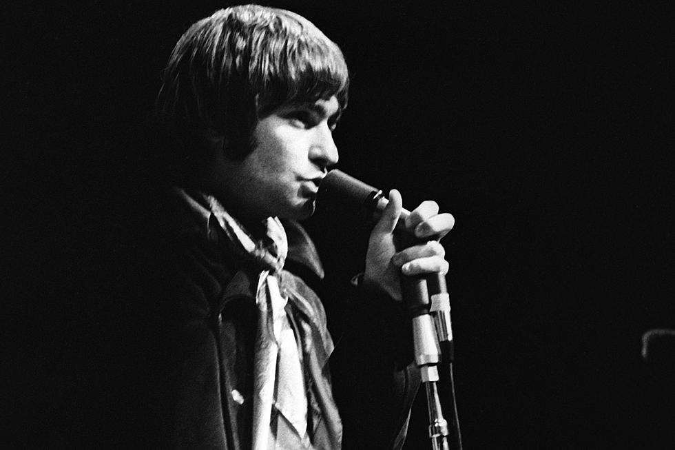 Marty Balin: è morto il fondatore dei Jefferson Airplane