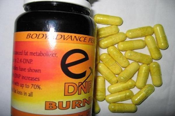 Farmaco brucia grassi letale, Australia in allarme