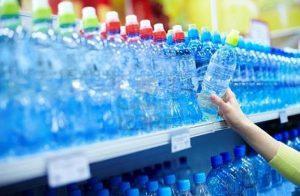 Furti con la bottiglietta d'acqua, come fanno i ladri ad entrare in casa
