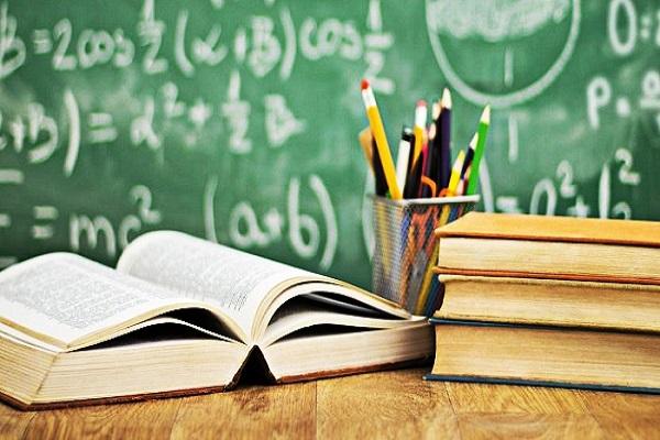 Spese scolastiche 2018 detraibili, quali sono e come fare