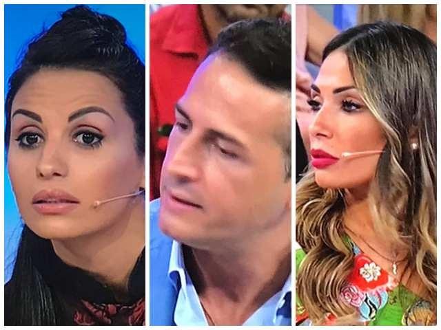 Temptation Island 2018, addio tra Ida Platano e Riccardo Guarnieri