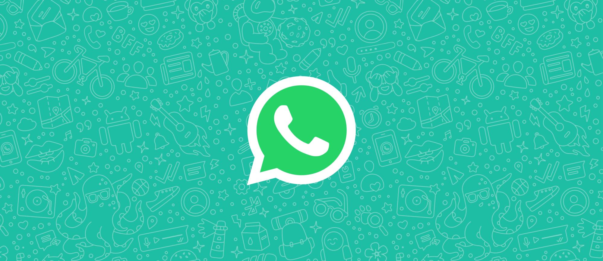Pubblicità su WhatsApp in arrivo nel 2019?