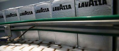 Lavazza compra Mars Drinks: continua l'espansione internazionale