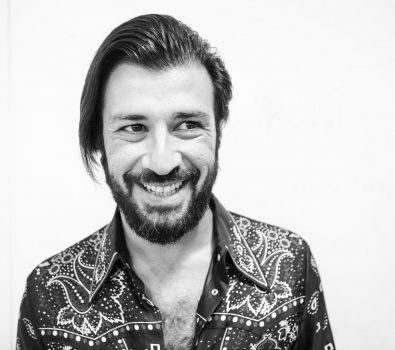 Lele Spedicato: il chitarrista dei Negramaro è fuori pericolo