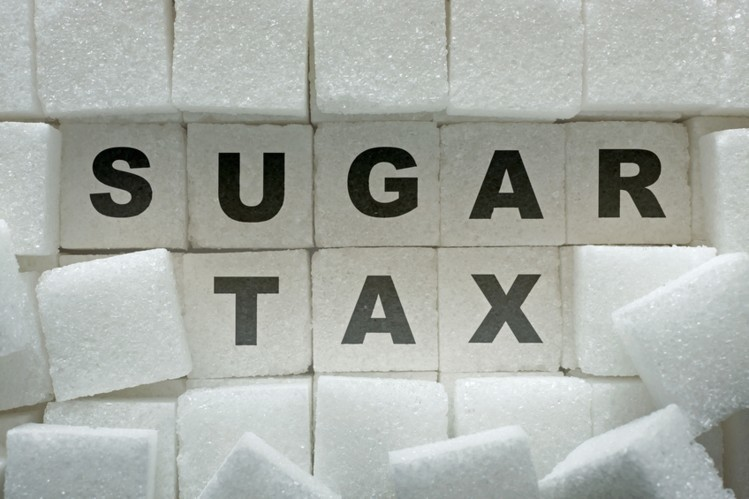 Sugar Tax, la campagna per tassare le bevande zuccherate