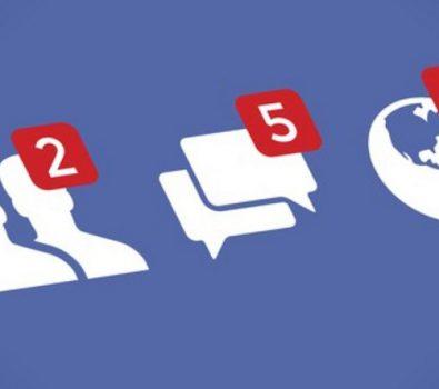 Attacco Facebook: Mark Zuckemberg verrà multato