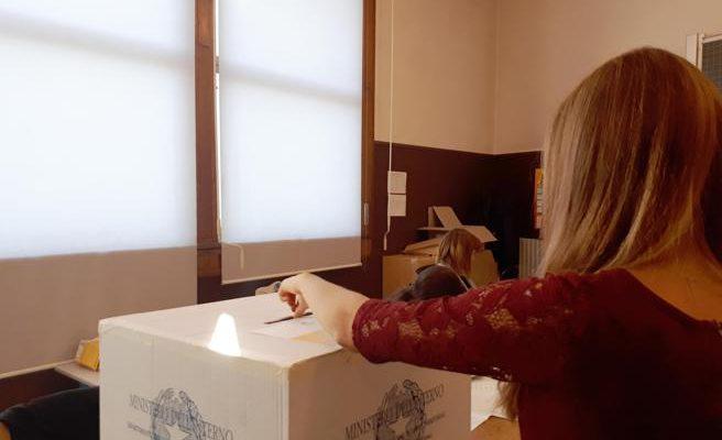 Elezioni in Trentino: trionfa la Lega, crolla Forza Italia