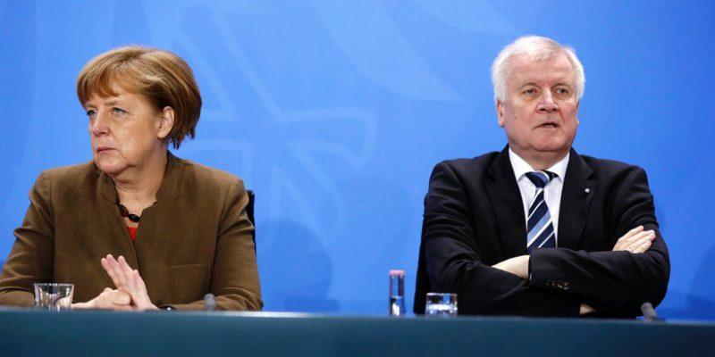 Germania, trovato l'accordo per la legge sull'immigrazione
