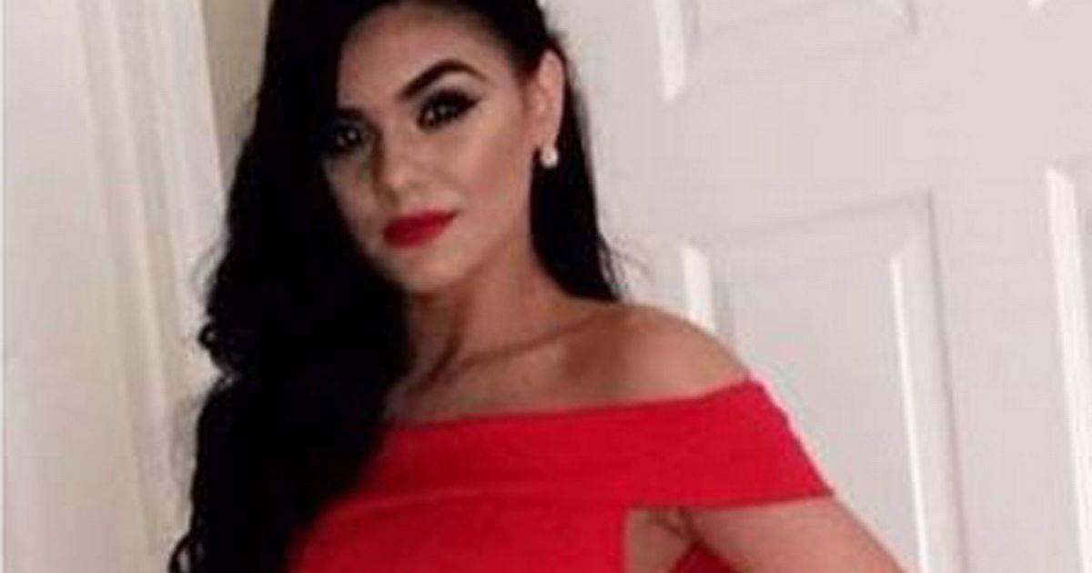 UK, moda in lutto per l'improvvisa morte della modella 21enne Miread O'Neill