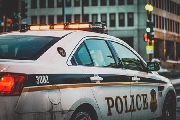 Detroit, la polizia trova 123 bambini rapiti