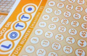 I giocatori del Lotto non possono non aver sentito parlare del Lotto intelligente e Lotto intelligentissimo