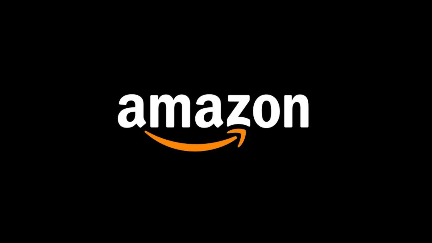 Amazon Black Friday: tutto ciò che c'è da sapere