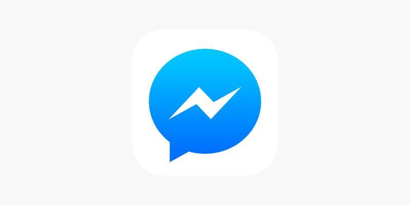Messenger: sarà possibile eliminare i messaggi inviati per sbaglio