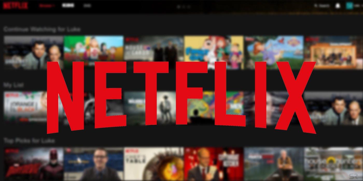 Norma anti-Netflix: in Italia i film saranno proiettati prima in sala