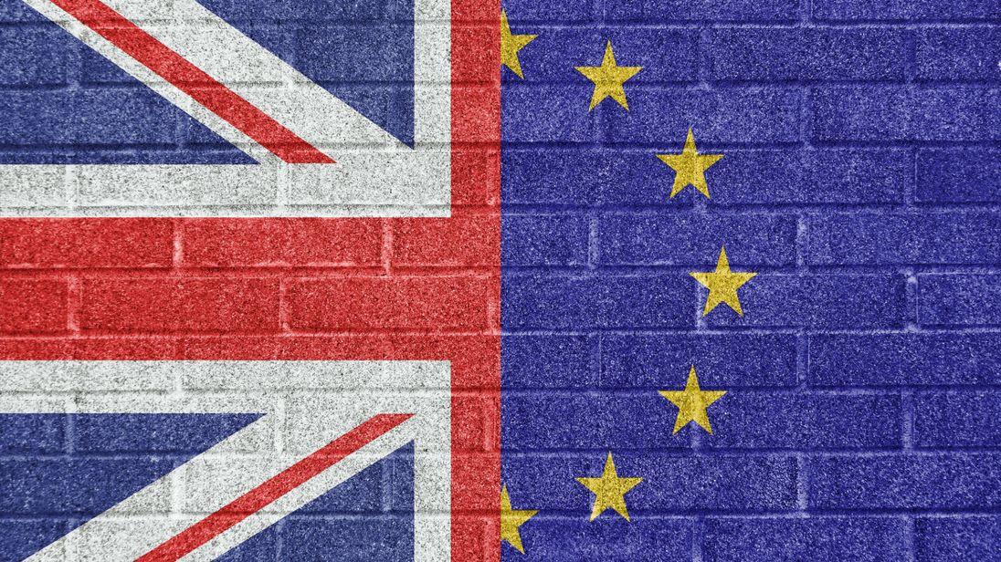 Brexit: raggiunto accordo finanziario con l'Unione Europea