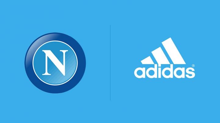 Napoli, possibile accordo con Adidas: in arrivo rescissione con Kappa?