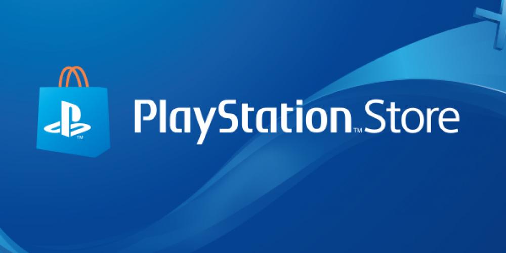 Playstation Store Black Friday: tutte le novità e le offerte