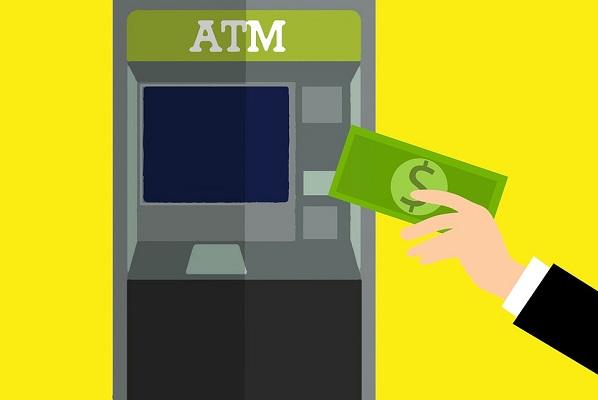 Bancomat, novità da gennaio 2019