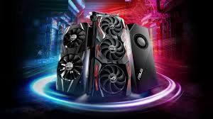 GeForce RTX 2080 Ti OC Edition