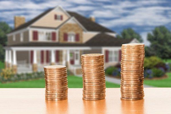 Imu e Tasi unificate, come funziona la nuova tassa sugli immobili