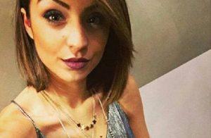 Napoli: investita e uccisa dall'ex, la madre della vittima tenta il suicidio